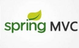 SpringMVC JSON处理