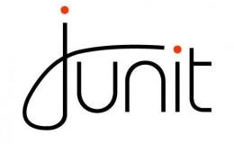 Java JUnit 单元测试