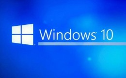 Windows批处理脚本