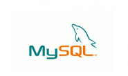 MySQL InnoDB 修改表列Online DDL