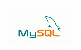 MySQL问题记录