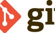 Git基本命令