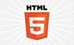 HTML页面中JavaScript能获取到的各种屏幕大小信息