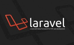 PHP Laravel框架问题记录