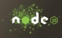 Node.js 简单使用