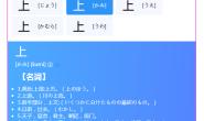 一次日语翻译Chrome插件的开发经历