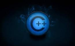 C++中的各种可调用对象