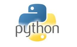 Python中的基本数据结构:列表,元组,字典