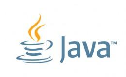 Java一些基本操作