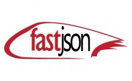 Java JSON格式数据处理-fastjson