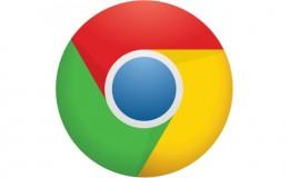 Chrome扩展开发