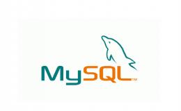 MySQL重启的正确姿势