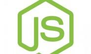 JavaScript键盘鼠标事件处理