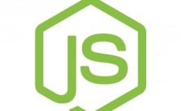 JavaScript正则表达式使用