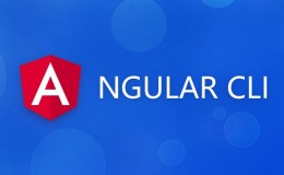 angular构建应用
